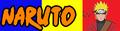 Miniatură pentru versiunea din 13 ianuarie 2015 18:25