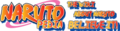 Миникартинка на версията към 07:44, април 6, 2013