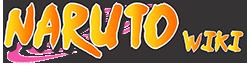 Narutopedia Wikia