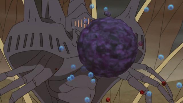 Berkas:Chōmei's Bijūdama.png