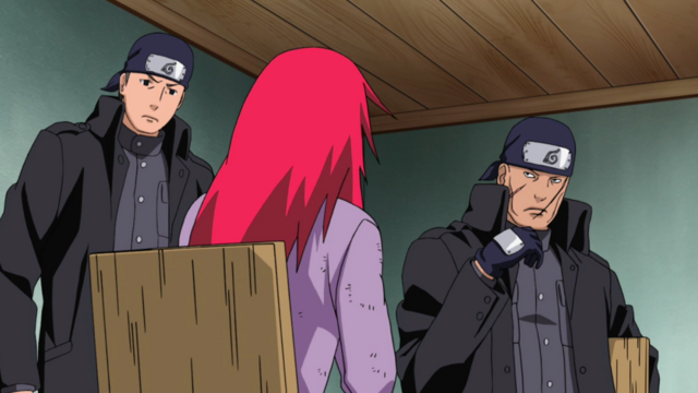 File:Ibiki interrogation.png