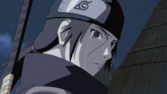 Itachi crying.png