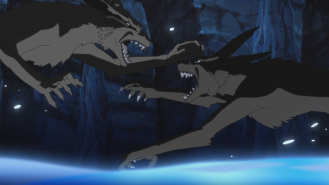 File:Kurama vs Black Kurama.png