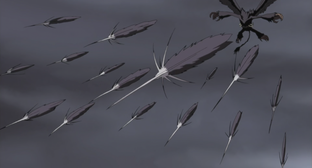File:Feathers1.png