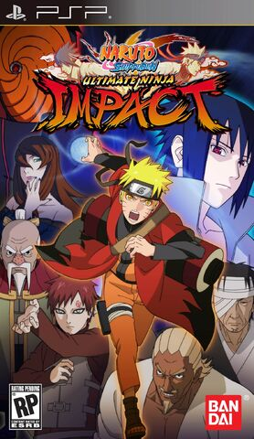 File:Naruto-Shippuden-Ultimate-Ninja-Impact-Box-Art.jpg