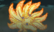 Naruto's tailed beast mode.png