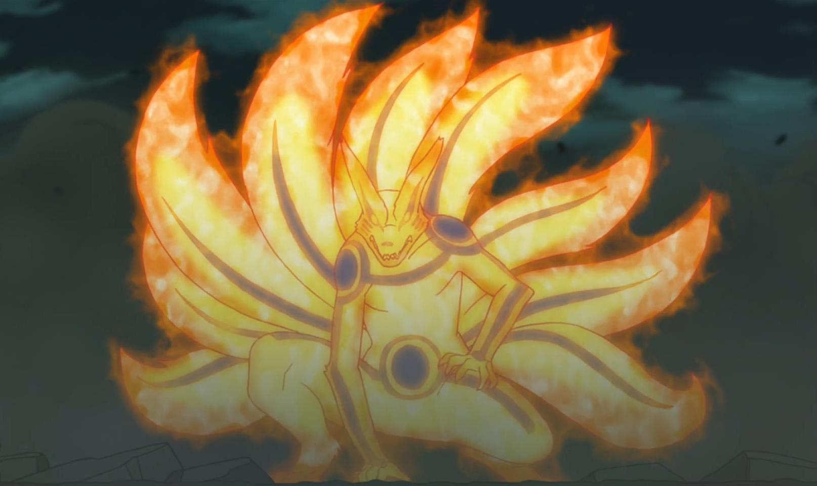 Фајл:Naruto's tailed beast mode.png