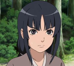 Kanna (Girl)