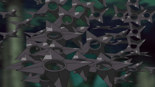 File:Multiple Phantom Shuriken 2.PNG