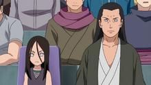 Hanabi and Hiashi.png