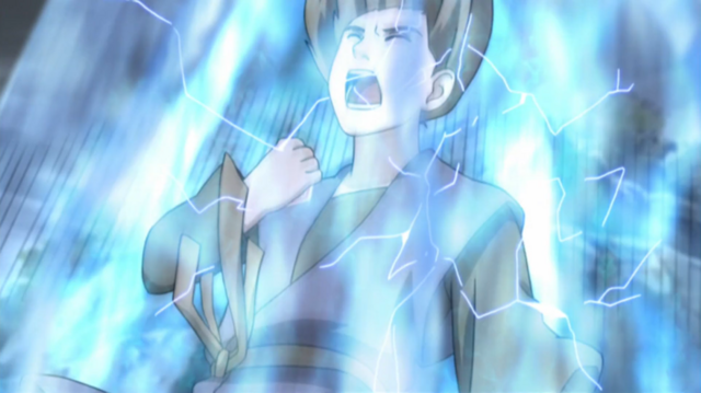 File:Three-Tails Chakra Release.png