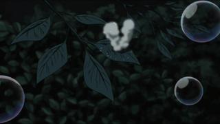 Acid Flower