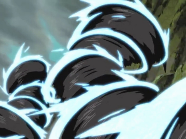 File:Black Tornado.png