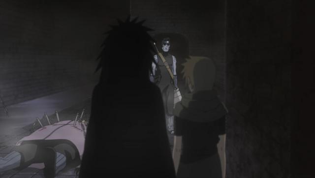 File:Obito Meets Kisame.png