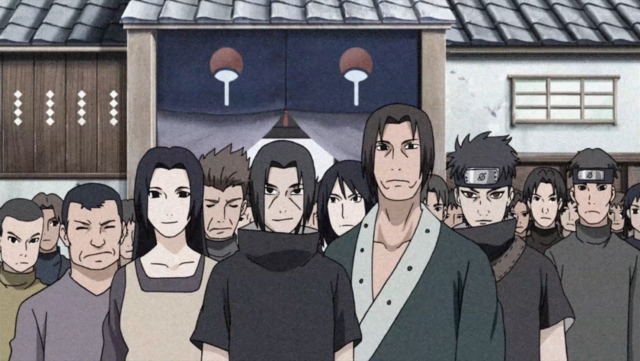 Fail:Uchiha Clan.png