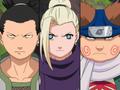 Battle Formation Ino–Shika–Chō!!.png