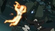 Kakashi attacks Tobi1.png