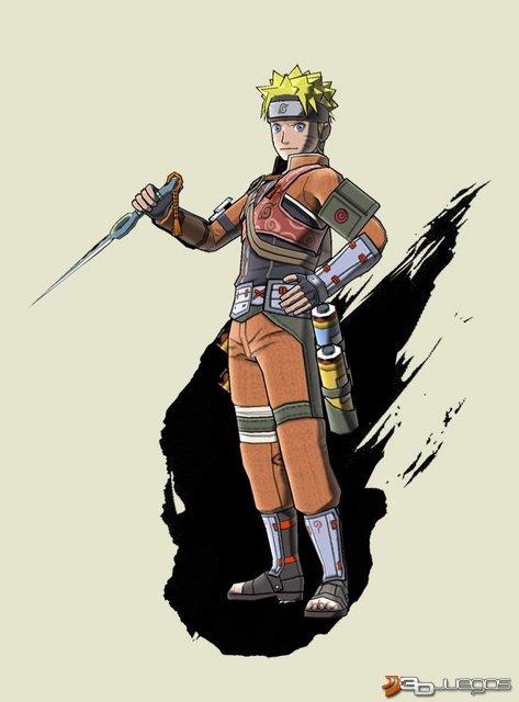 Archivo:Naruto shippuden ryujinki..jpg   Naruto Wiki ...