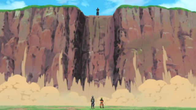 File:Earth Release Earth Flow Rampart.PNG
