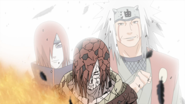 File:Nagato is sealed.png