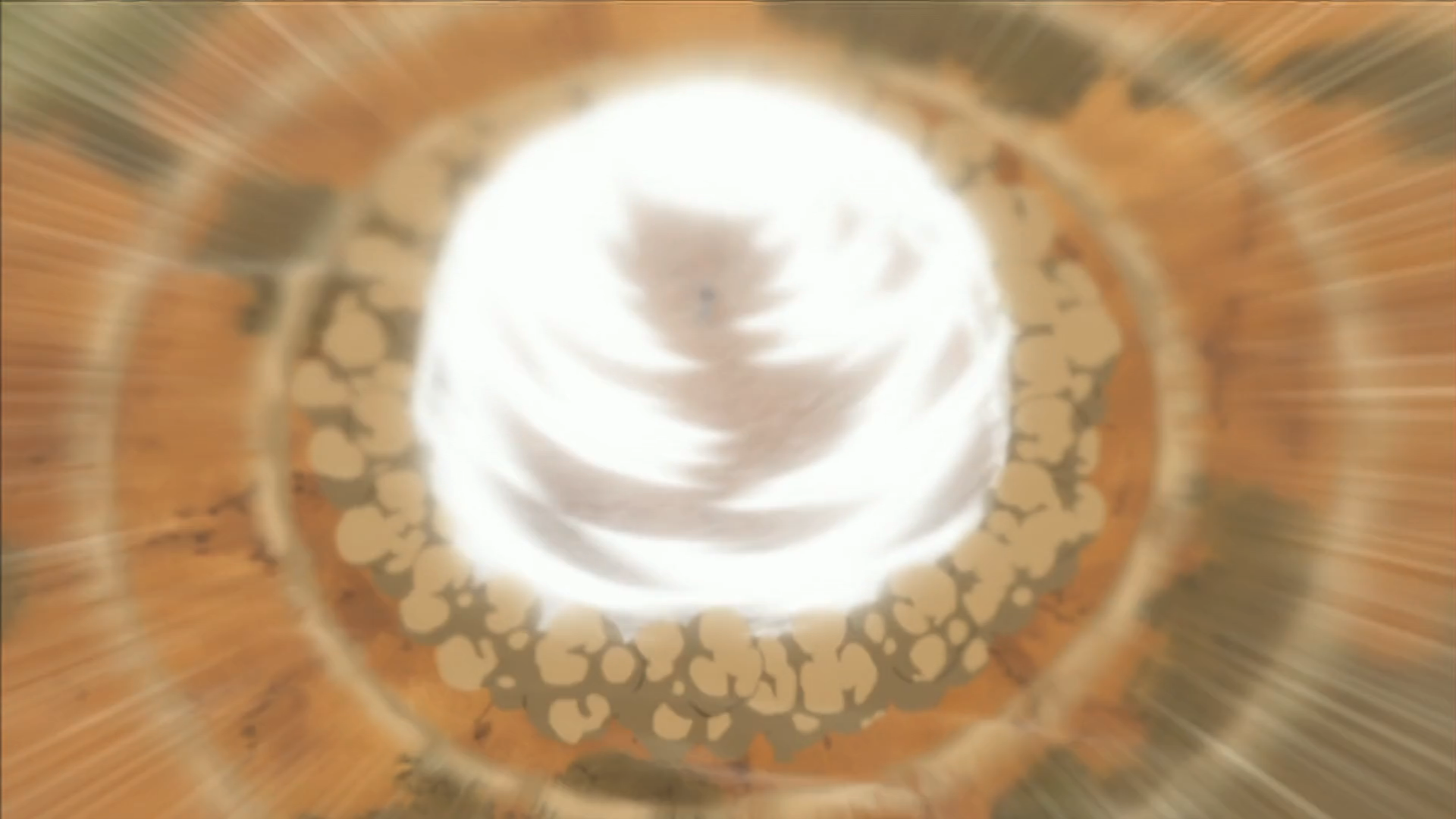 Berkas:Blast.PNG