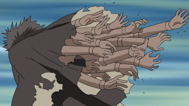 File:Thousand Hands Manipulation.png