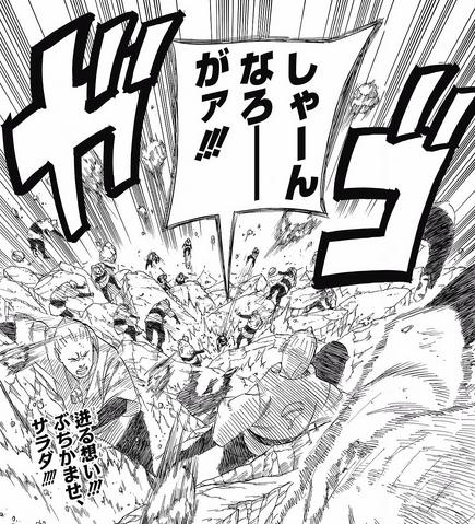 File:Sarada vs Shin.PNG