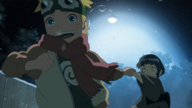 File:Naruto and Hinata.png