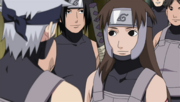 A Shinobi of the Leaf.png