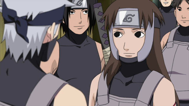 File:A Shinobi of the Leaf.png