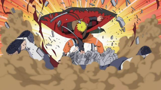 File:Naruto destroying Asura path.png