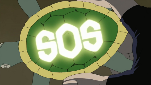 File:SOS tortoise.png