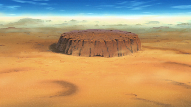 File:Great Sand Dune.png