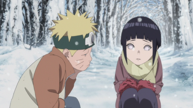 File:Naruto's first encounter with Hinata.png