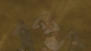 Team Fū Sandstorm