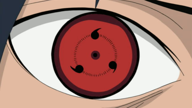 File:Madara's Sharingan.png