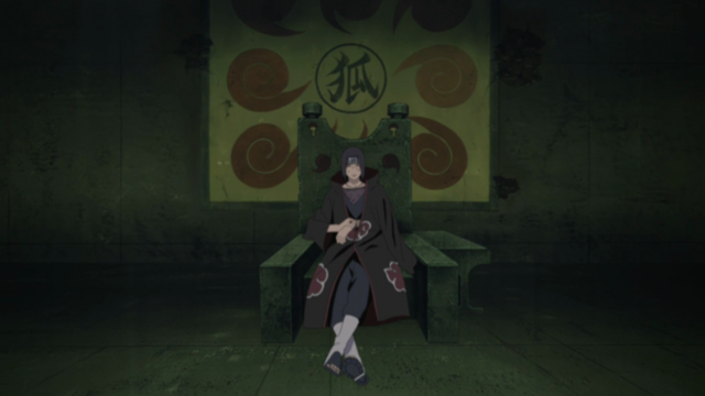 File:Uchiha Hideout Throneroom.png