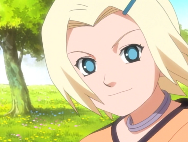 File:Child Ino.png