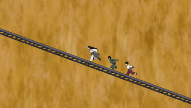 File:Team Guy escapes the pit.png