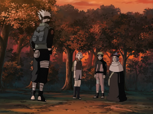 File:Kazekage Rescue Team.png