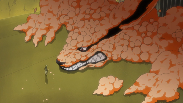 File:Nine-Tails tempts Naruto.png