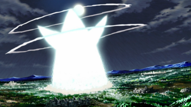 File:C0 explosion.png