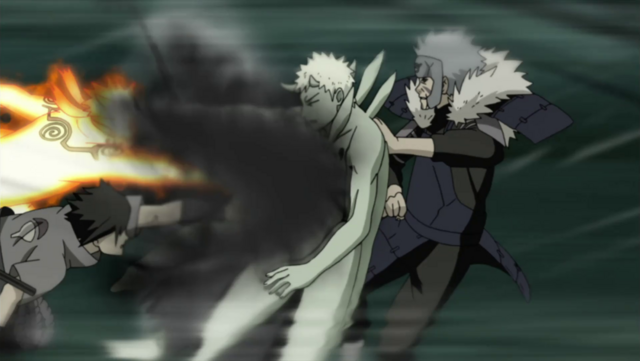 File:Shuriken hits Obito.png