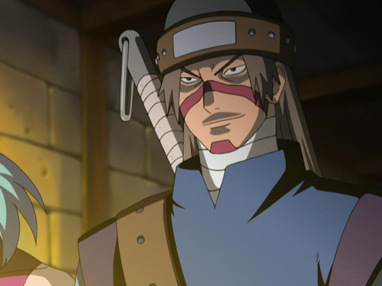 Shura | Narutopedia | FANDOM powered by Wikia
