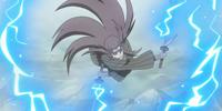 Kiba (swords)