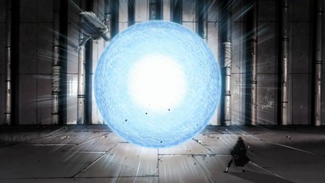 File:Ultra-Big Ball Rasengan.png