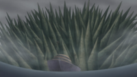 The Island.png