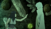 Hinata guards against Toneri.png