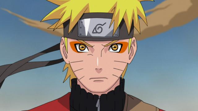 File:Naruto's Sage Mode.png