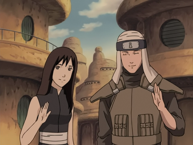File:Sasori's Parents Depart.png